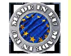 Made_in_EU_LS
