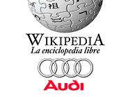 http://www.a6-wiki.de/index.php/Saugrohr_Luftklappensteller