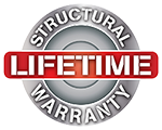 lifetime_warranty_smaller