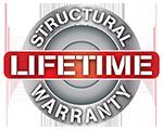 lifetime_warranty_smaller