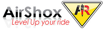 AirShox EU