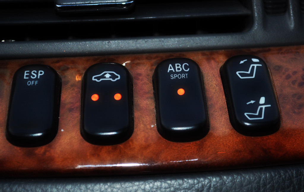 abc-buttons-s55amg